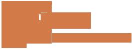 Yelm.com Logo